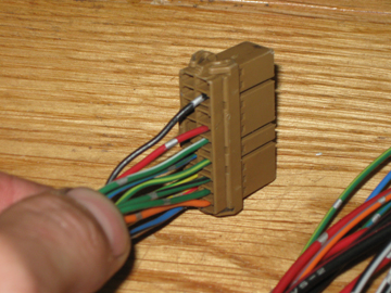 KA & 510 wiring & ignition questions - Page 2 - The 510 Realm Ka De Ecu Wiring Harness on