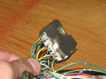 KA & 510 wiring & ignition questions - Page 2 - The 510 Realm Ka De Wiring Harness On Care on